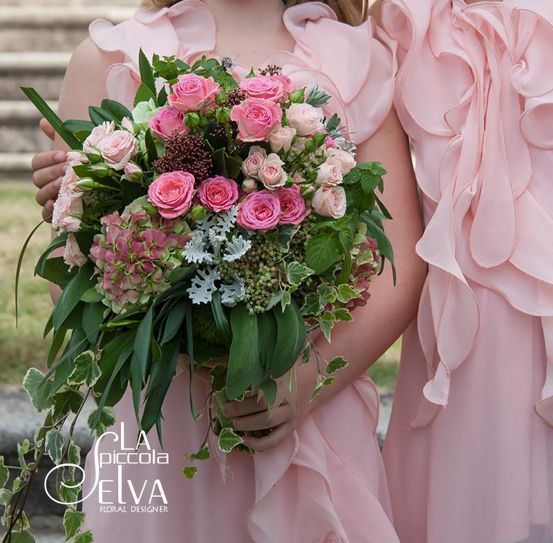 15_bouquet-matrimonio-country-chic-Villa-Pestalozza