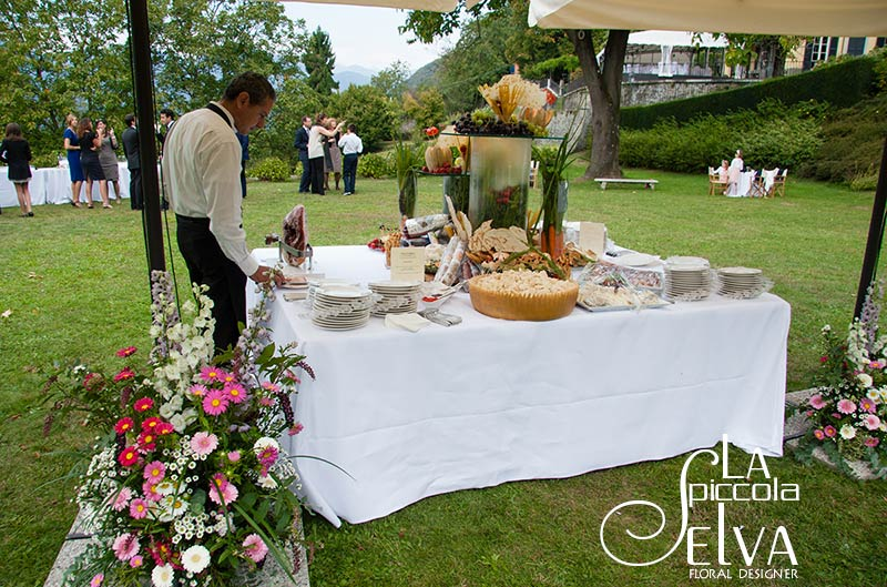 16_fiori-matrimonio-country-chic-Villa-Pestalozza
