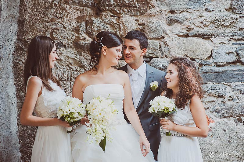 16_matrimonio-sacro-monte-orta-villa-crespi
