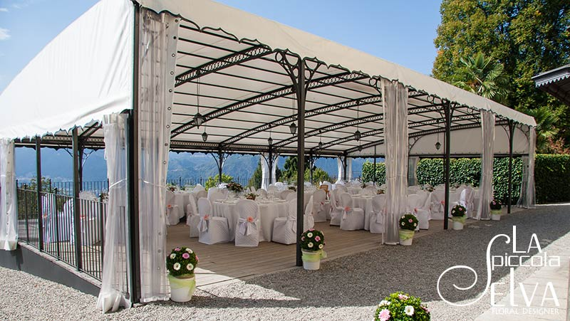 18_fiori-matrimonio-country-chic-Villa-Pestalozza
