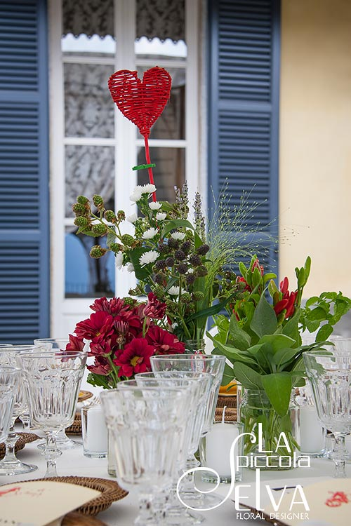 centrotavola-matrimonio-country-chic-Villa-Pestalozza