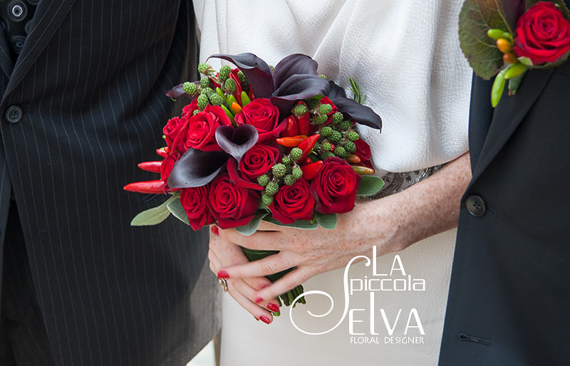 bouquet-matrimonio-country-chic