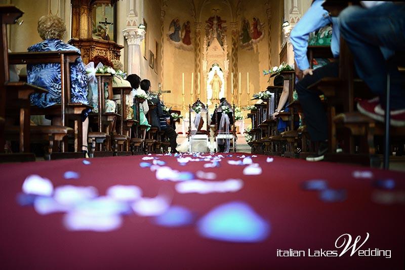 fiorista-matrimonio-chiesa-stresa