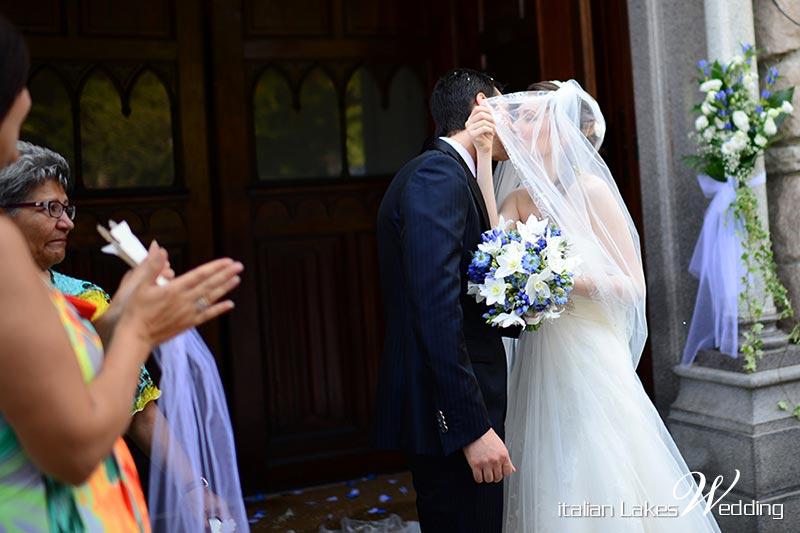 09_fiorista-matrimonio-chiesa-stresa