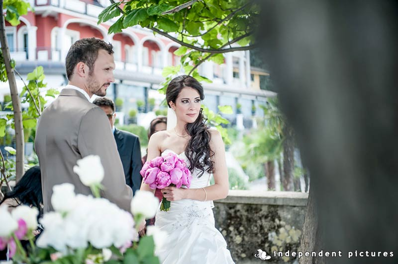 13_fiorista-matrimonio-hotel-splendid-baveno