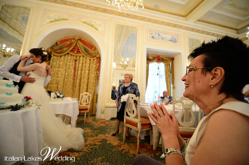 23_fiorista-matrimonio-hotel-borromeo-stresa