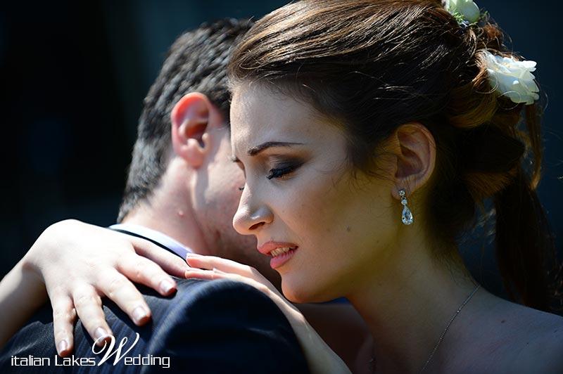 fiorista-matrimonio-hotel-borromeo-stresa