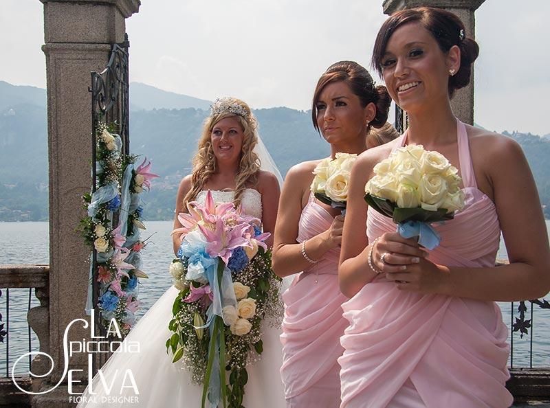 bouquet-matrimonio-villa-Bossi-lago-orta