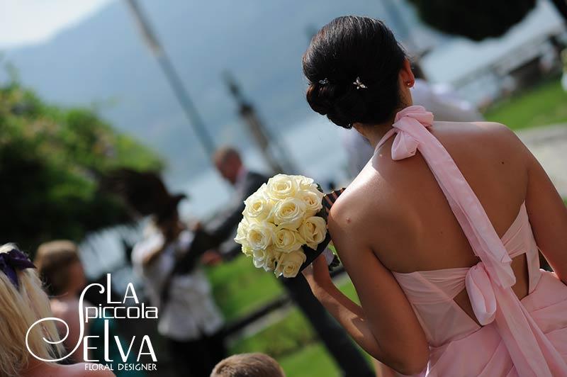 11_bouquet-damigella-villa-Bossi-lago-orta