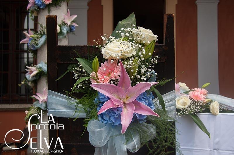 addobbi-floreali-matrimonio-villa-Bossi-lago-orta