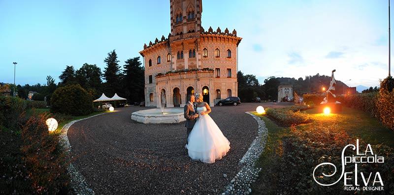matrimonio-villa-Crespi-lago-orta