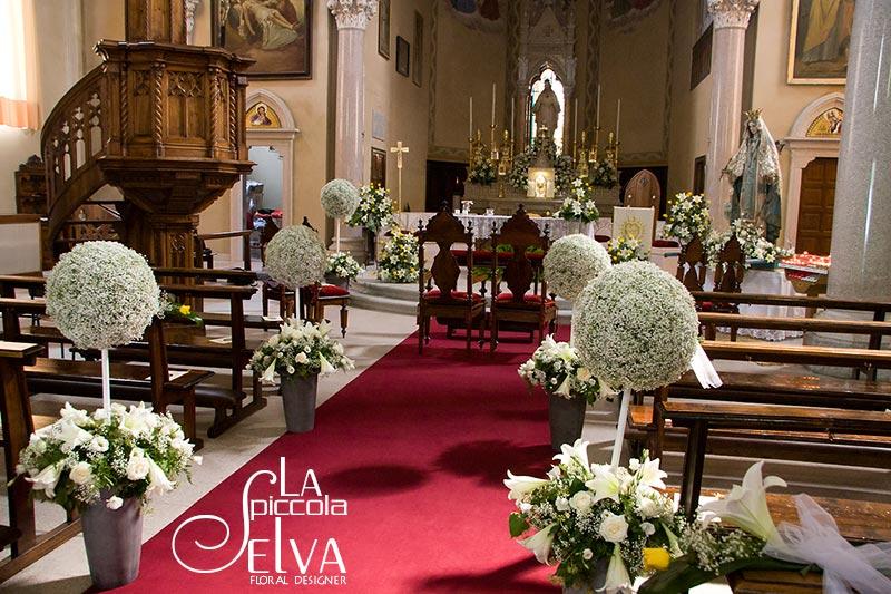 Matrimonio In Chiesa : Matrimonio a stresa archives la piccola selva