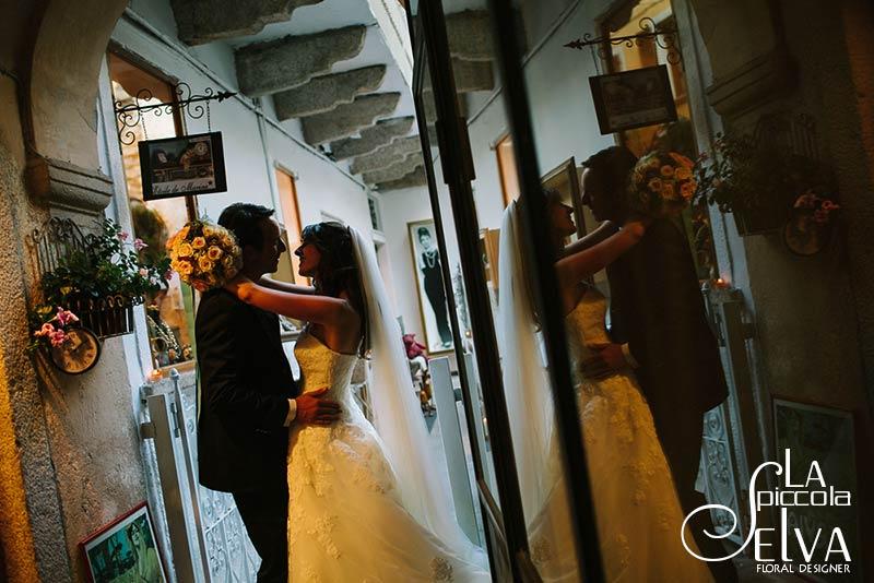 11_fiori-matrimonio-chiesa-assunta-orta