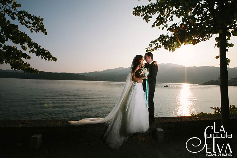 12_fiori-matrimonio-chiesa-assunta-orta