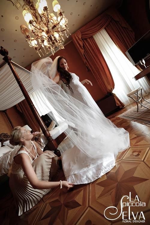 matrimonio-stile-grande-gatsby-anni-20