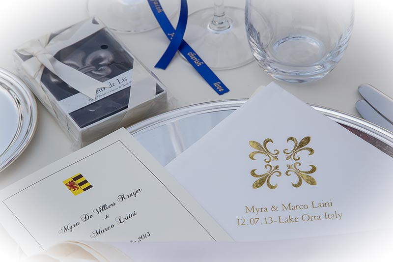 fiorista-matrimonio-villa-Ortea