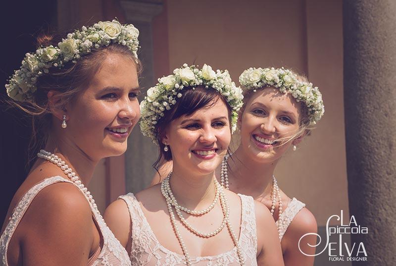 fiorista-matrimonio-villa-Crespi