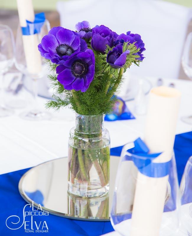 matrimonio-tema-arcobaleno-blu