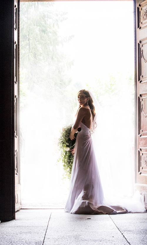 fiorista-matrimonio-chiesa-Pettenasco
