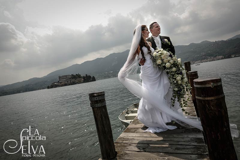 fiorista-matrimonio-Orta