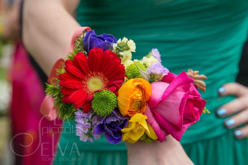 fiori-matrimoni-arcobaleno