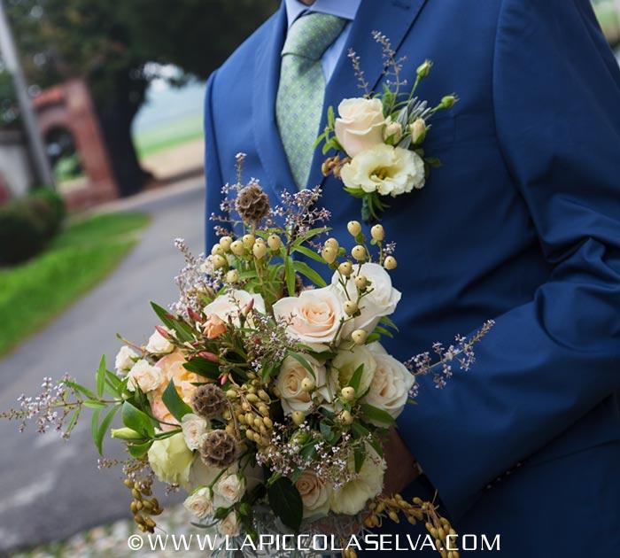 bouquet-sposa-fiori-invernali