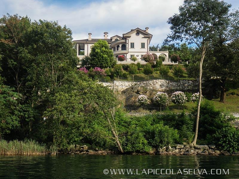 matrimonio-Villa-Ortea