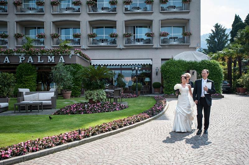 fiori-matrimonio-bianco-nero-villa-rusconi_04