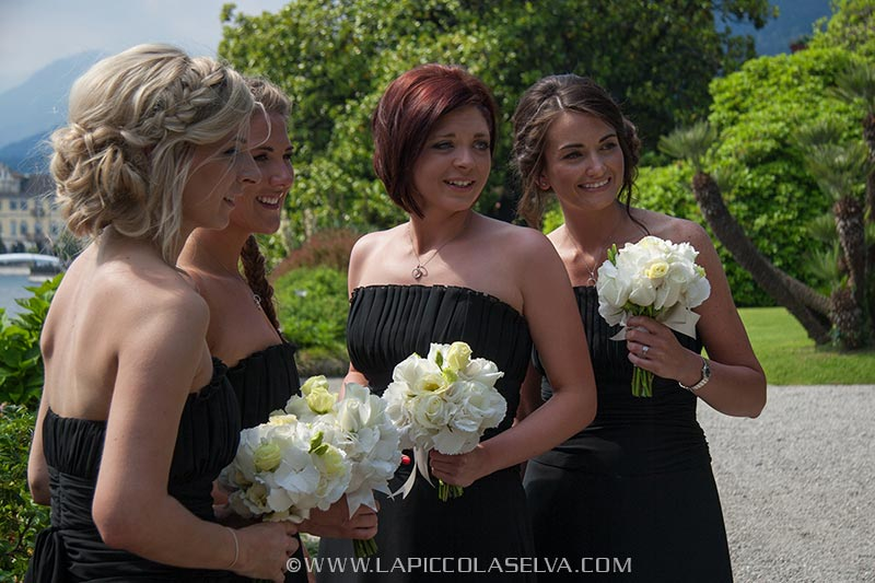 fiori-matrimonio-bianco-nero-villa-rusconi_14