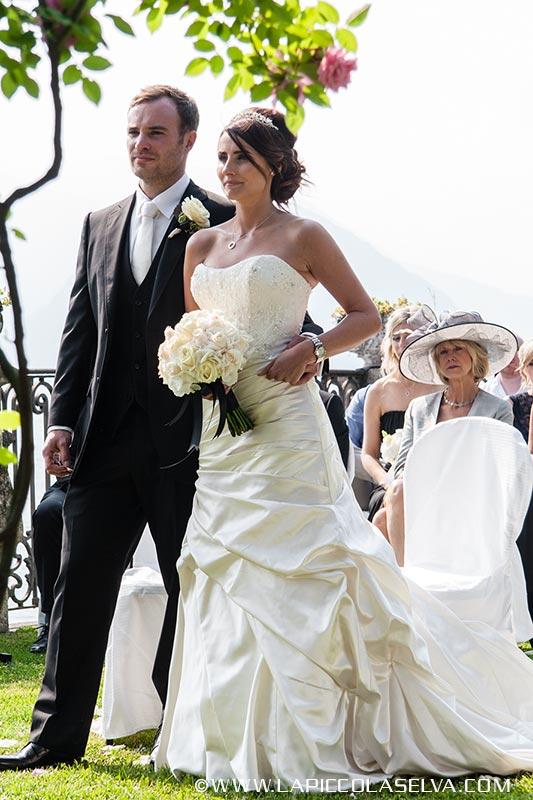 fiori-matrimonio-bianco-nero-villa-rusconi_17