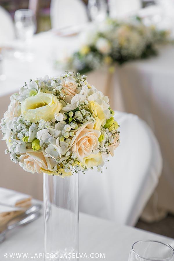 fiori-matrimonio-isola-san-giulio