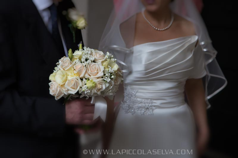 bouquet-sposa-matrimonio-Orta