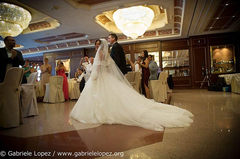 matrimonio-hotel-dino-baveno