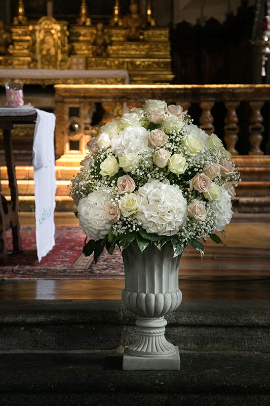 abbobbi-floreali-chiesa-verbania