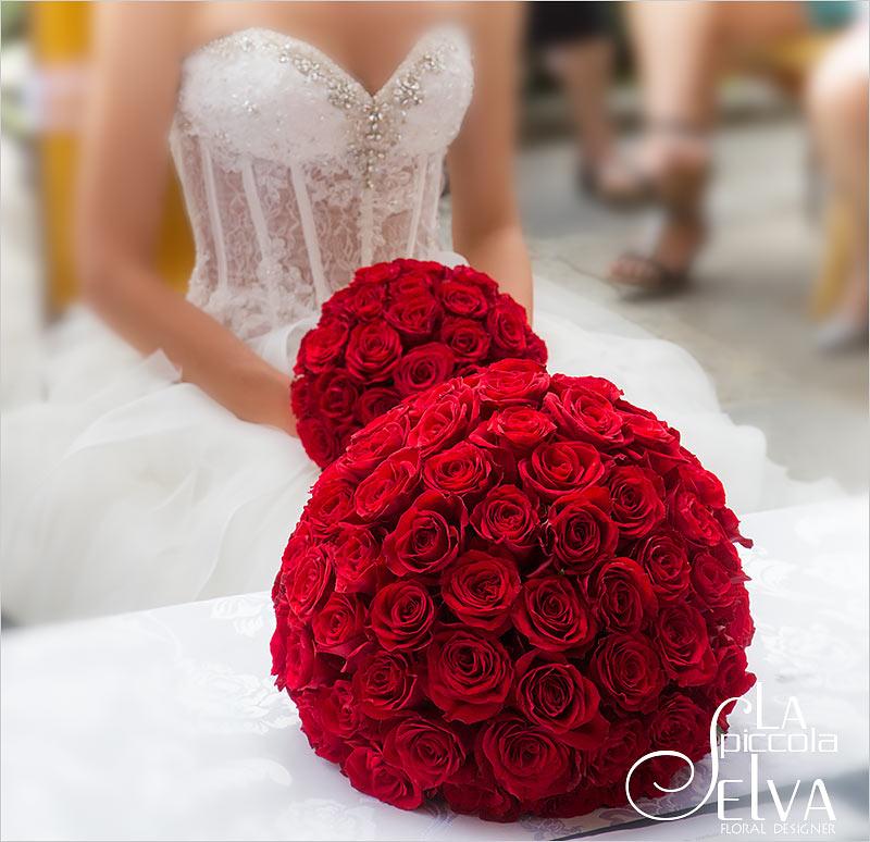 blog-floral-designer_matrimonio