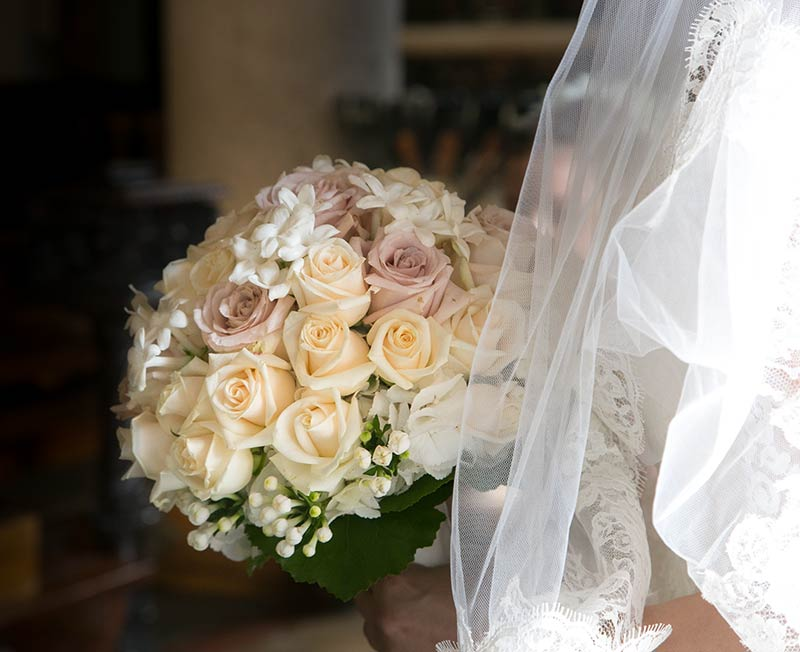 bouquet-sposa-gelsomini