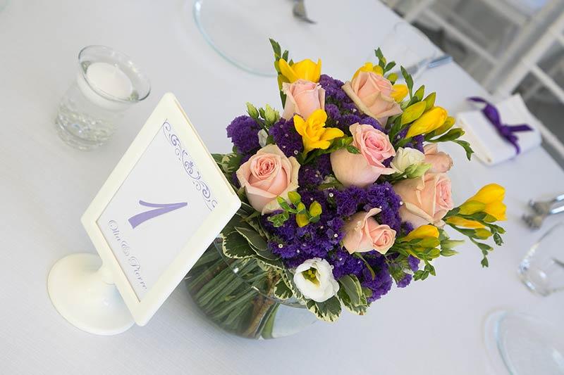 fiorista-matrimonio-villa-muggia