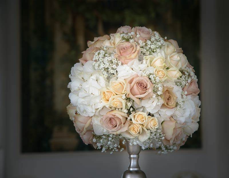 matrimonio-villa-aminta