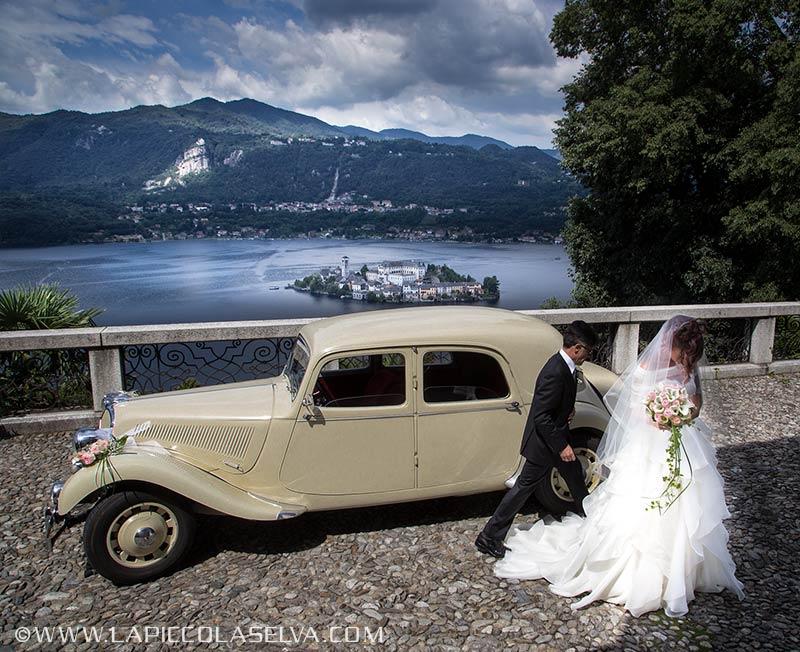 matrimonio_villa_ortea